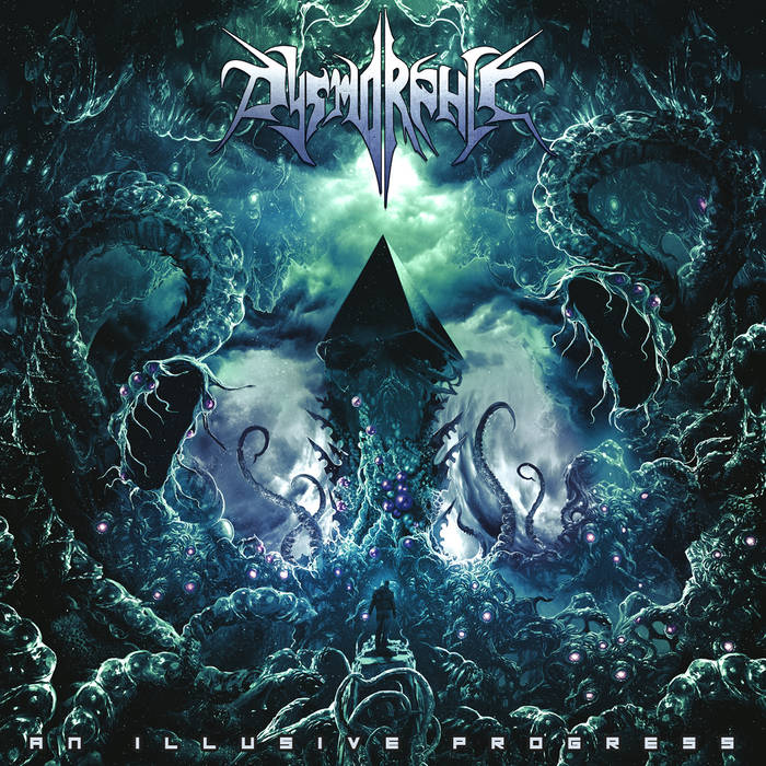 Dysmorphic – An Illusive Progress (Review)