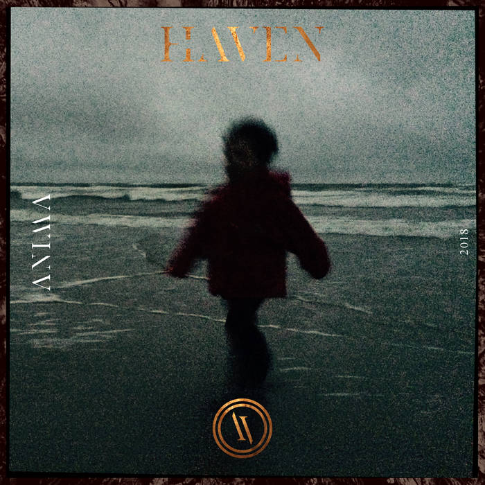 Haven – Anima(Review)