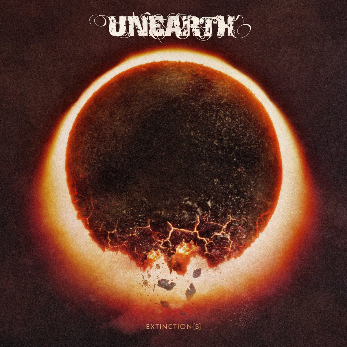 Unearth – Extinction(s) (Review)