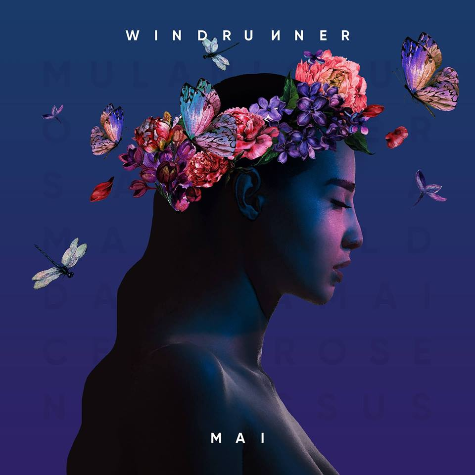 Windrunner – Mai (Review)