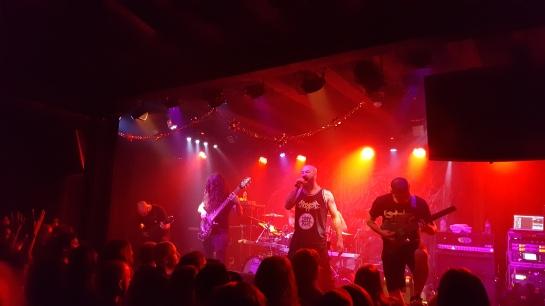 Archspire Live (1)
