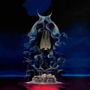 Ars Magna Umbrae - Lunar Ascension