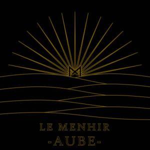 Le Menhir - Aube