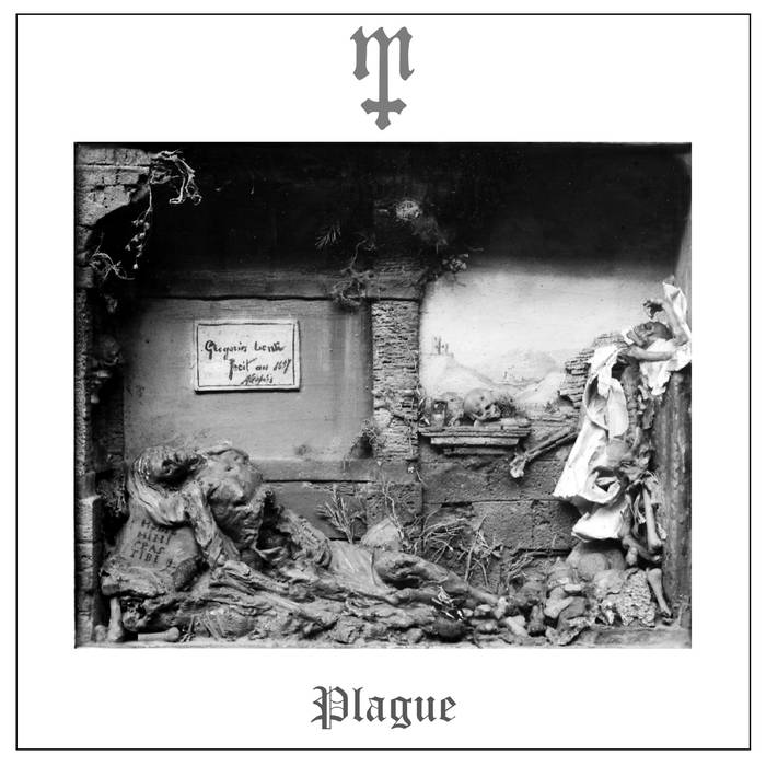 Mastiff – Plague (Review)