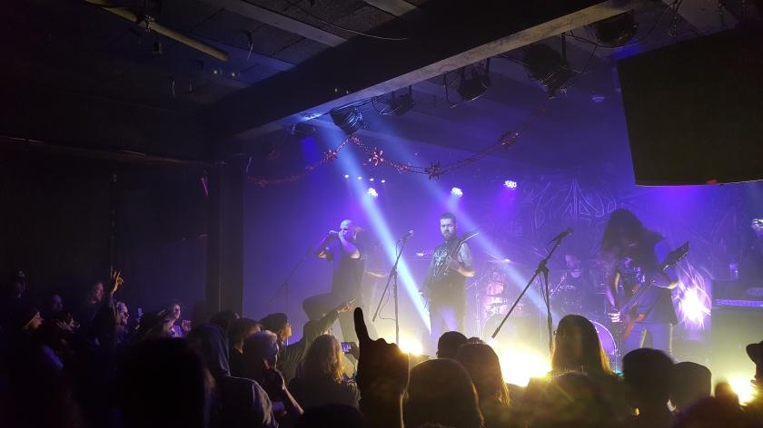 Revocation Live (2)