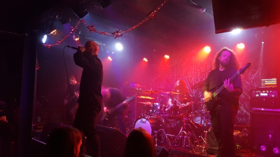Rivers of Nihil Live (2)