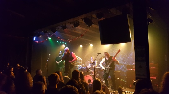 Soreption Live (1)