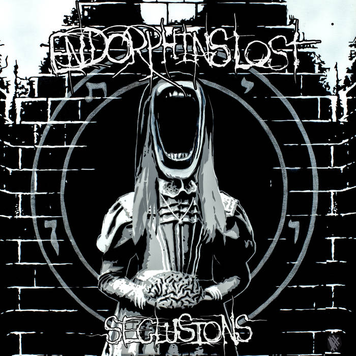 Endorphins Lost – Seclusions(Review)