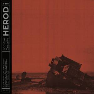 herod - sombre dessein