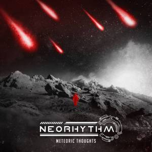 neorhythm - meteoric thoughts