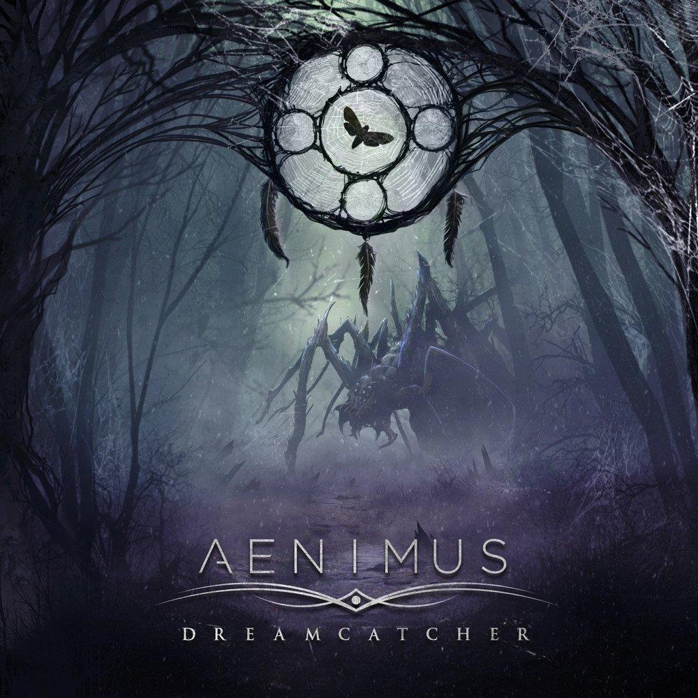Aenimus – Dreamcatcher(Review)