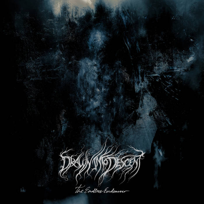 Drawn into Descent – The Endless Endeavour(Review)