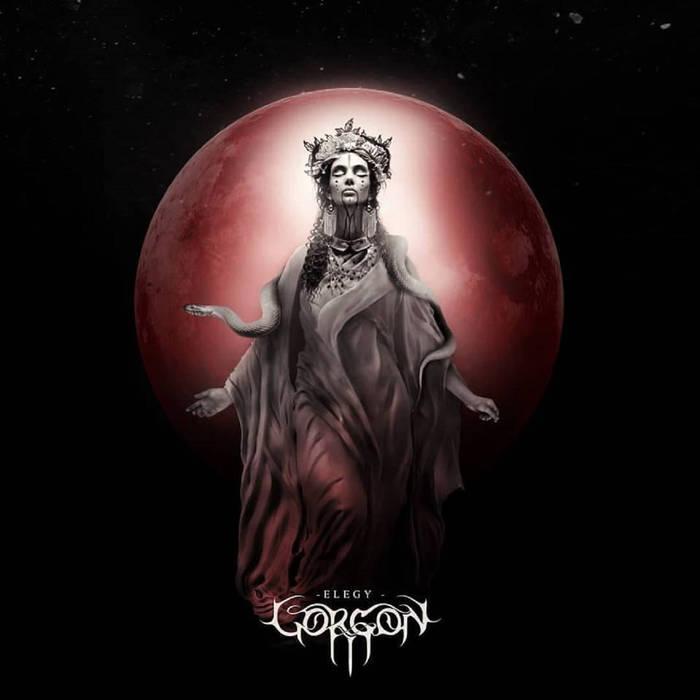 Gorgon – Elegy(Review)
