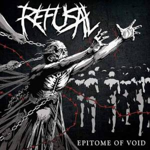 Refusal - Epitome of Void