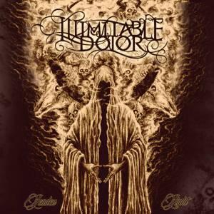 Illimitable Dolor - Leaden Light