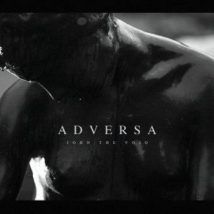 John, the Void - III Adversa