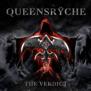 Queensrÿche - The Verdict
