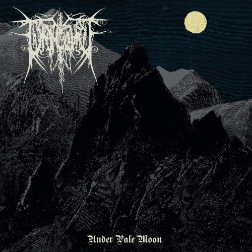 Ringarë – Under Pale Moon(Review)