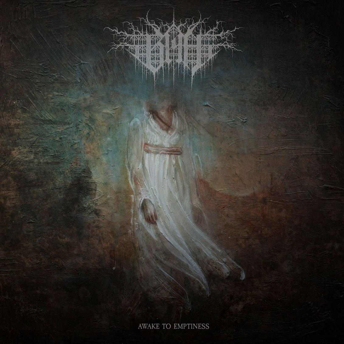 Blyh – Awake to Emptiness(Review)