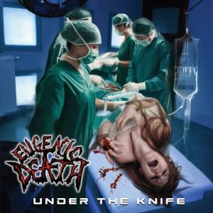 Eugenic Death - Under the Knife