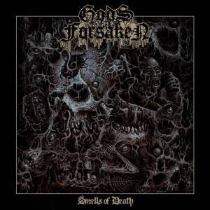Gods Forsaken - Smells of Death