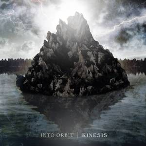 Into Orbit - Kinesis