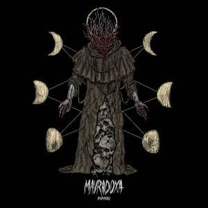 Mavradoxa - Nightmarrow