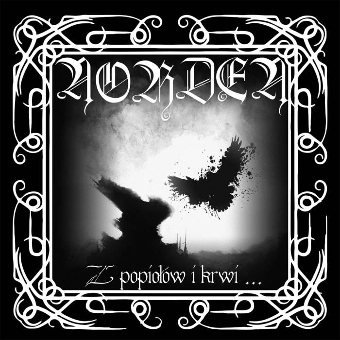 Norden – Z Popiołów i Krwi…(Review)