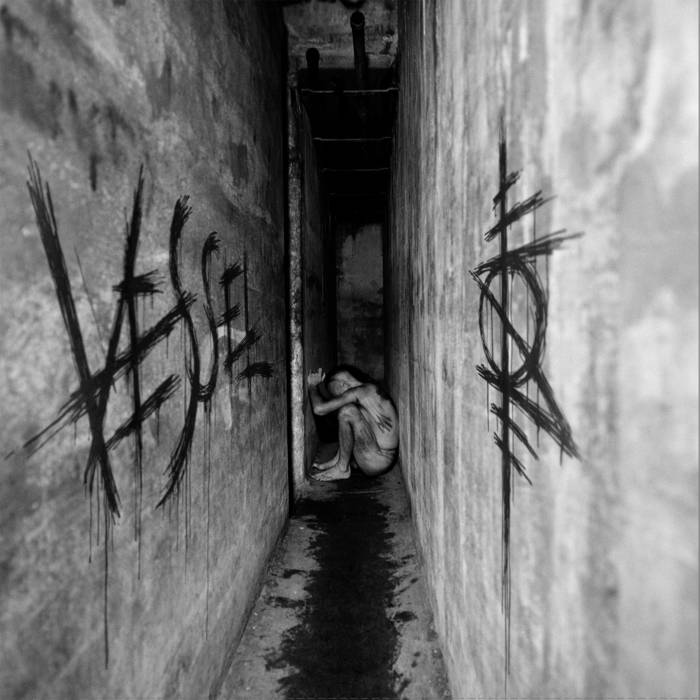 Theories – Vessel(Review)