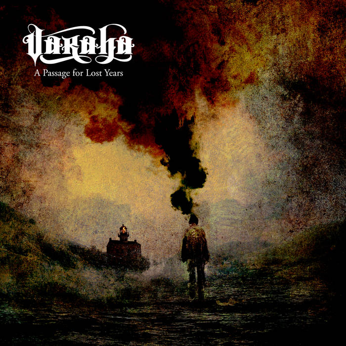 Varaha – A Passage for Lost Years (Review)