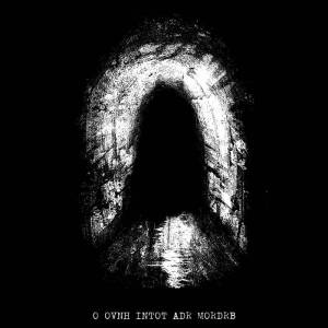 Voemmr-O ovnh int adr mordrb
