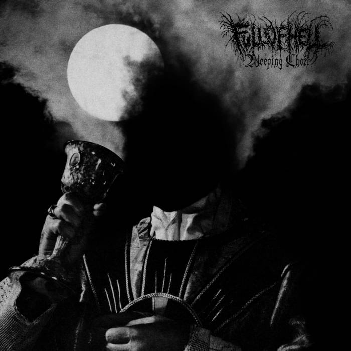 Full of Hell – Weeping Choir (Review)