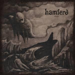 Hamferð - Ódn