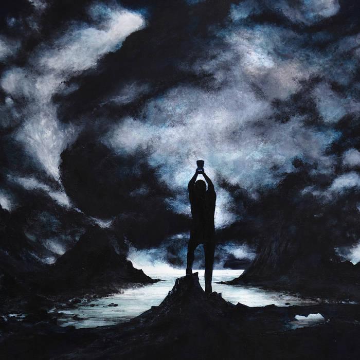 Misþyrming – Algleymi(Review)