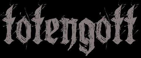 Totengott - Header