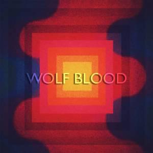 Wolf Blood - II