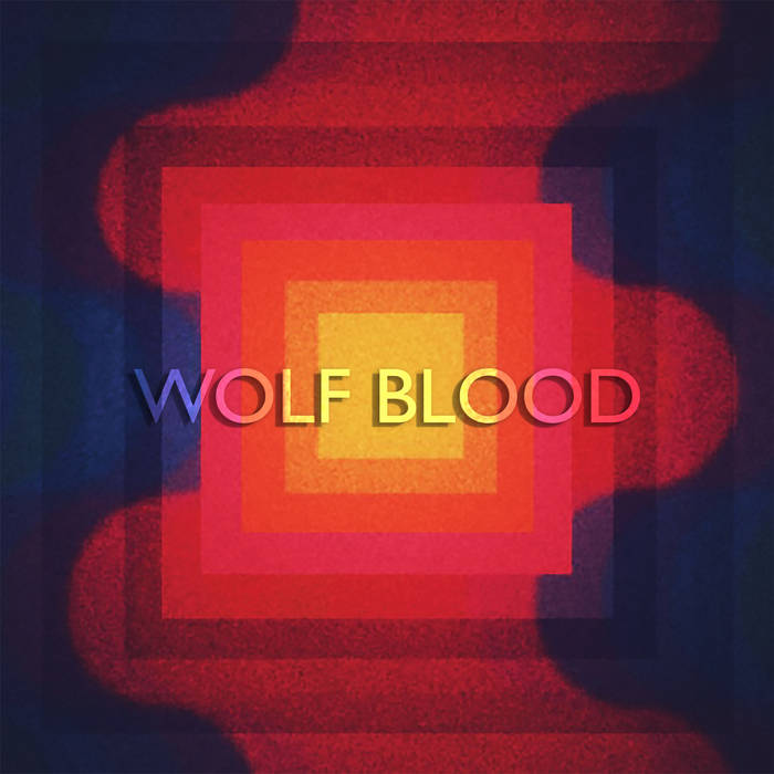 Wolf Blood – II(Review)