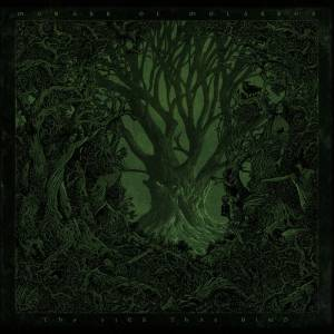 Morass of Molasses - The Ties That Bind