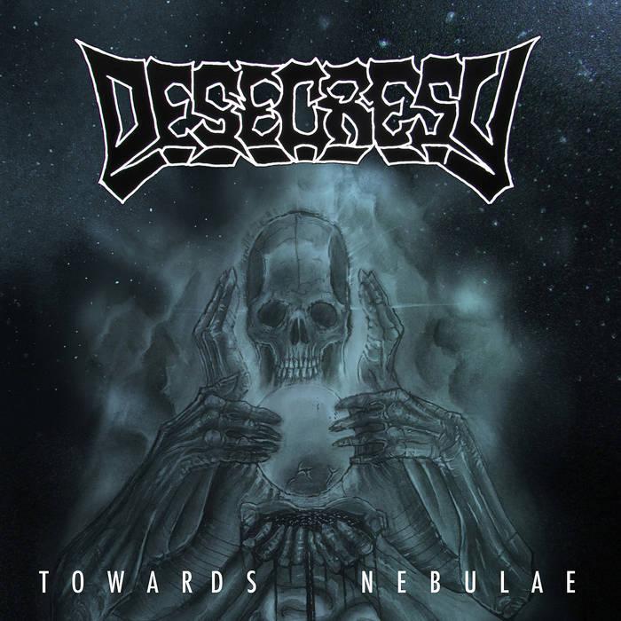 Desecresy – Towards Nebulae(Review)