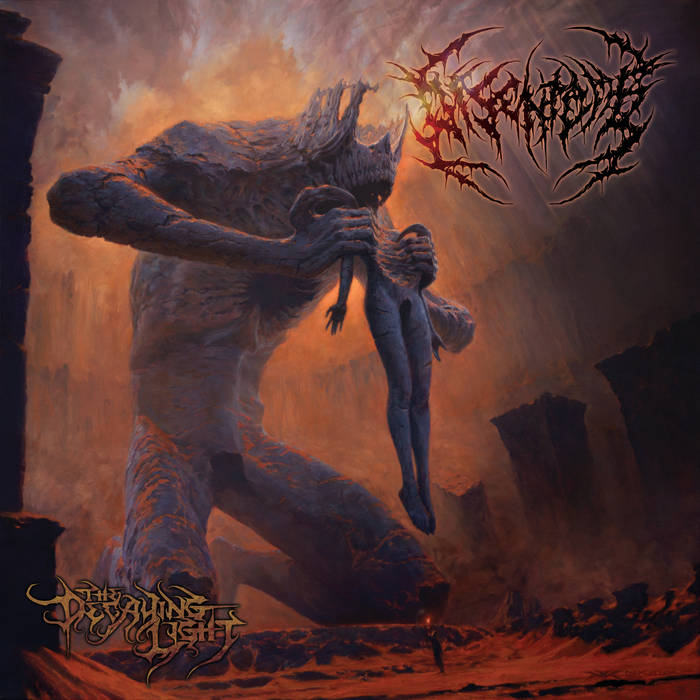 Disentomb – The Decaying Light (Review)