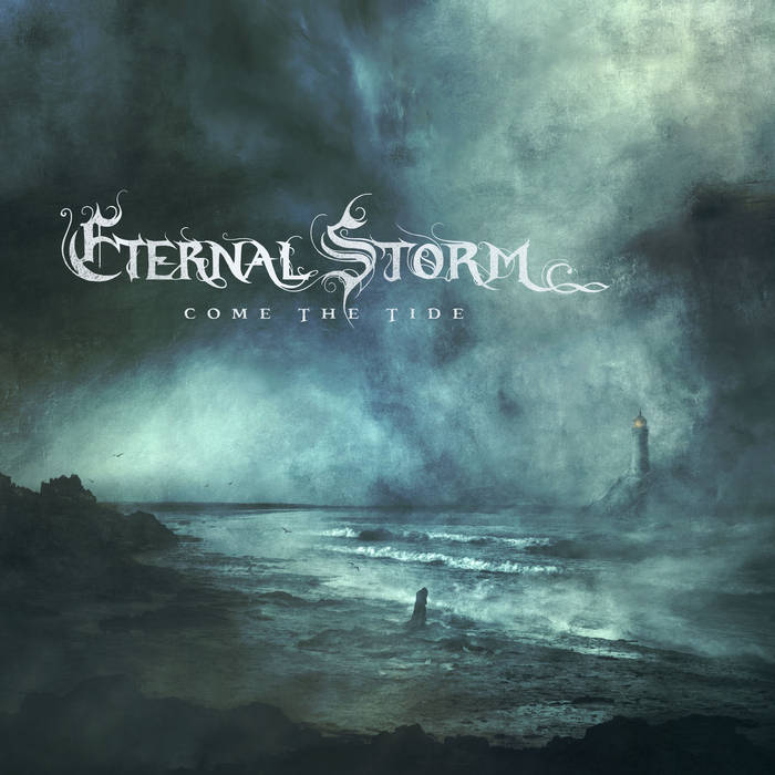 Eternal Storm – Come the Tide(Review)
