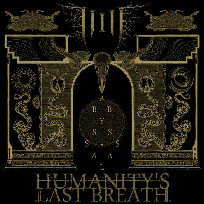Humanity's Last Breath – Abyssal (Review)