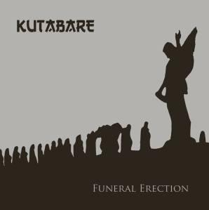 Kutabare - Split