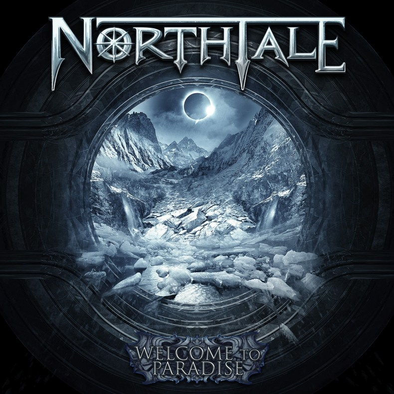 Northtale – Welcome to Paradise(Review)