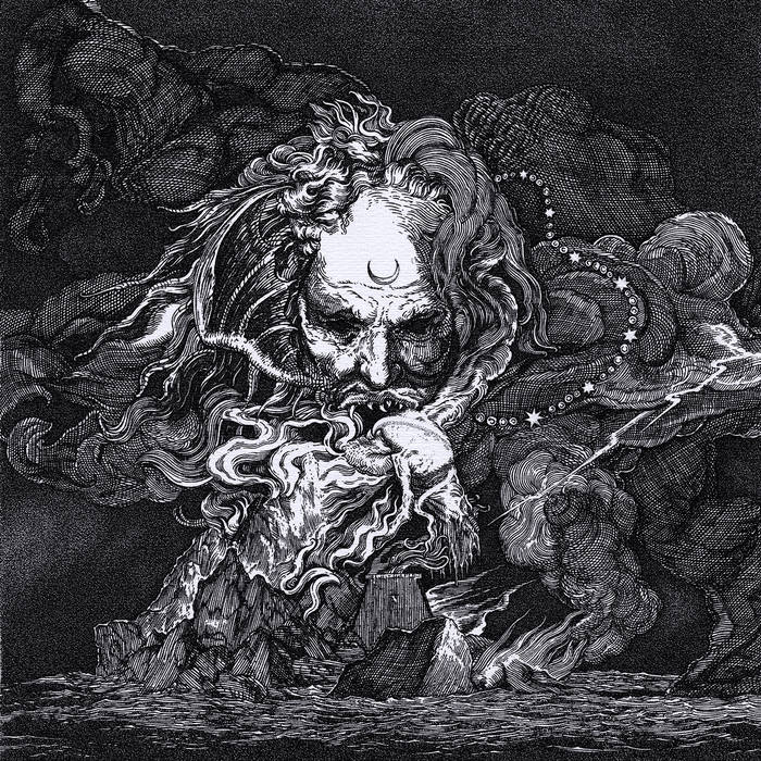 Sarinvomit/Eggs of Gomorrh – Encomium of Depraved Instincts – Split (Review)
