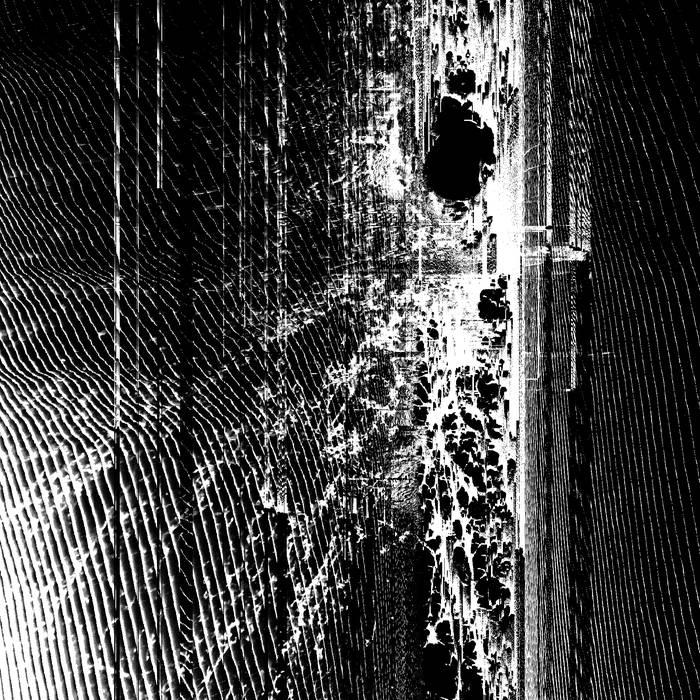 Starless Domain – ALMA(Review)