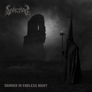 Warcrab - Damned in Endless Night