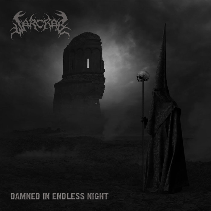 Warcrab – Damned in Endless Night (Review)