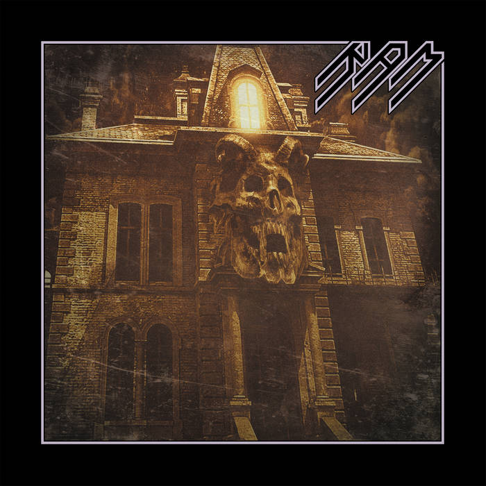 Ram – The Throne Within (Review)