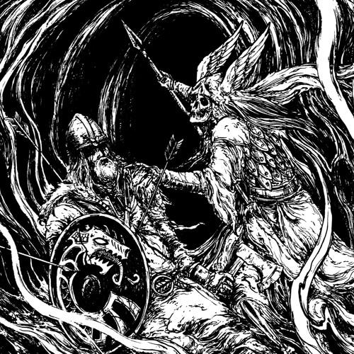 Runespell – Voice of Opprobrium(Review)